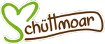 Schüttmoar – Direktvermarktung Familie Zechner Logo